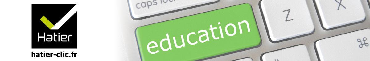 Hatier-clic : ressources numériques gratuites des manuels Hatier